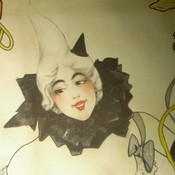 Bal_de_etud_logo_lady_2_thumb175