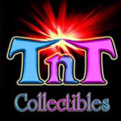 Tnt200x200_thumb175