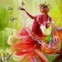 Dance2nite_crop6_thumb128clear_thumb128