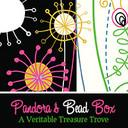 Pandoraavatar_thumb128