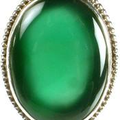 Green_onyx_oval_ring_jpo82_thumb175