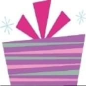 Pink_ribbon_gift2_thumb175