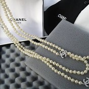 Long_classic_necklace_thumb175