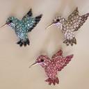 Hummingbird_rhinestone_pins_thumb128