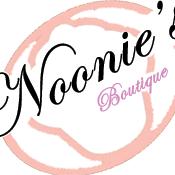 Logo_thumb175