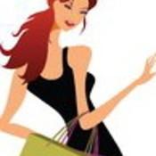 __shopping-redhead-woman-shopping-in-a-black-dress_2_thumb175