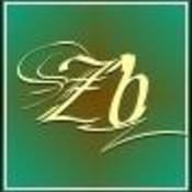 Zb_4_thumb175