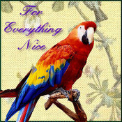 For_everything_nice_avatar_thumb175