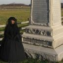 Gettysburg2011_025_thumb128