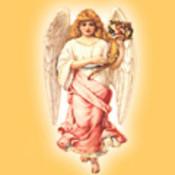 Angelfortune3_thumb175