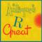 Antiquesrgreatbonanzleavatarblog.jpg_thumb48