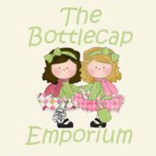 Bottlecapemporiumavatar01_copy_thumb175
