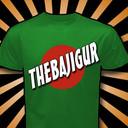 Thebajiguravatar1_thumb128