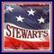 2010-stewarts-avatar-by-pegsplace__03-30-10__thumb48
