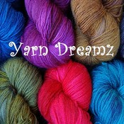Yarndreamz_thumb175
