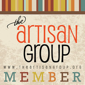 Tag_member-badge_smaller_thumb175