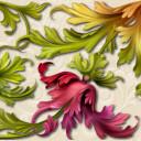 Avatar4__2__thumb128