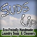 Suds_up_advitar_copy_thumb128