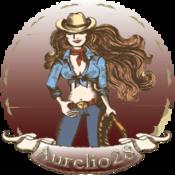 Cowgirl_logo_thumb175