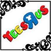 Teesrus_avatar_thumb175