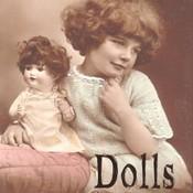Dollheader_thumb175