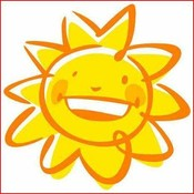 Sun_thumb175