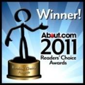 20011_winner_thumb175