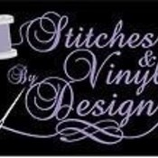 Stitches_logo_thumb175