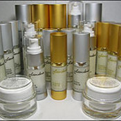 Certified-organic-skin-cares_thumb175