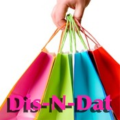 Shoppingbags_thumb175