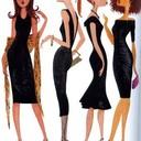 Little_black_dresses_thumb128