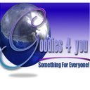 Goodies_4_you_thumb128