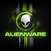 Alienware-green-logo-wallpaper_1329379648_thumb175