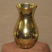 Gold_royal_mercury_vase_thumb175