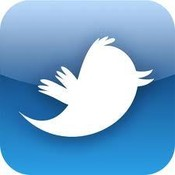 Tweet_follow_me_thumb175