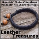 Leather_treasures_thumb128
