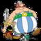 Asterix_and_obelix_1_thumb48