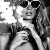 Vogue-germany-february-2012-julie-stegner-3_thumb175