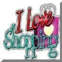 Shopping125_thumb128