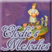 Elodiesmelodies_logo_2012-7_thumb175