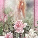 Roses_with_girl_pic_thumb128