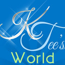 Ktees_world_booth_avatar_-_2013_thumb128