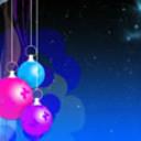 Christmas_thumb128