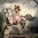 Nsc_horse_avatar_001_thumb128