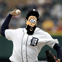Detroit-tiger-roger_thumb128