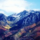 The_rockies_-_timpanogus_mt._-_robert_redfords_sundance_resort_thumb128