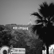 Hollywood-sign-15bw_thumb175