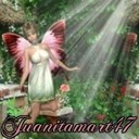 Juanitamart47avatar_thumb128