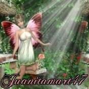 Juanitamart47avatar_thumb175
