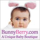 Bunny_new_125x125_thumb128